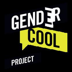 GenderCool_ko