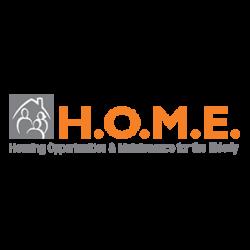home-ko